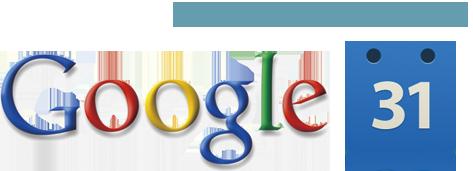クラウド型グループウエア「GUTS」は、Googleカレンダーとの連携が可能です。 今まで、Googleカレンダーでスケジュール管理をしていてもスムーズに移行ができます。 また、GUTSを導入以降もGoogleカレンダーにスケジュールを追加すれば、自動的にGUTSのスケジュールに反映されます。